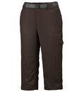 Columbia Women's Psych to Hike Knee Pant grill